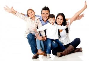 happy_family_2