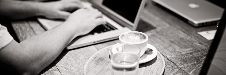 Vijf tips om rijk te worden met start-ups