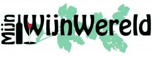 WijnWereld logo