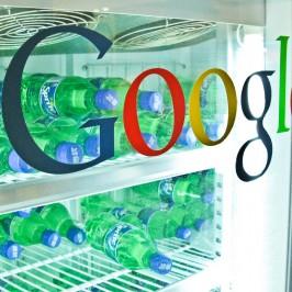 Trends ontdekken met Google