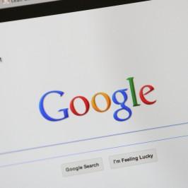Wil je ook zo'n foto van jezelf in de Google zoekresultaten?