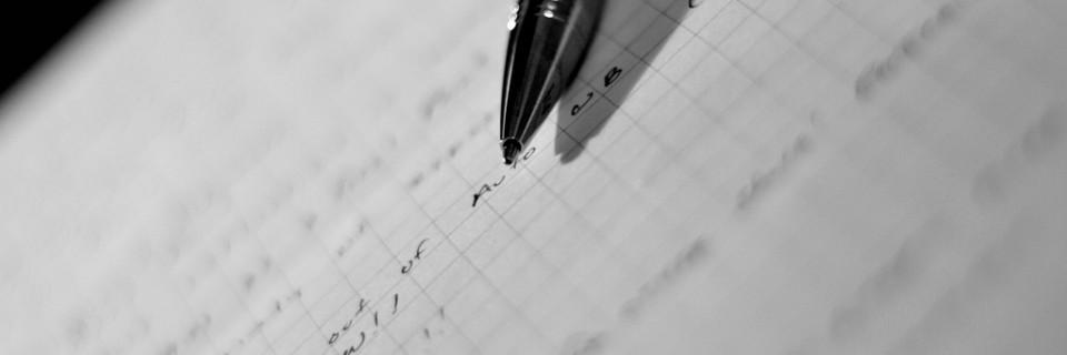 Vijf handige Evernote tips