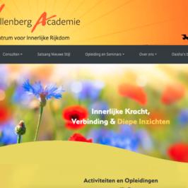 Wellenberg Academie
