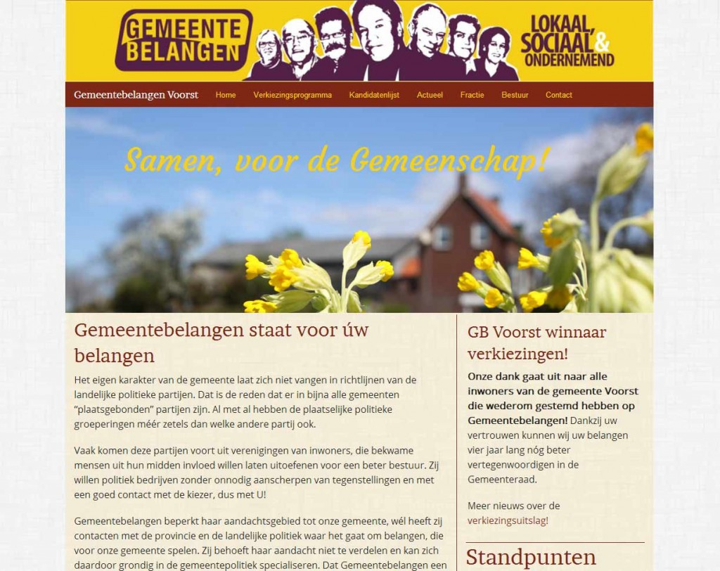 screenshot-gbvoorst
