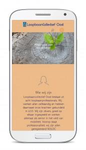 Screenshot_LG_LCO