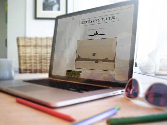 mockup_website_laptop1