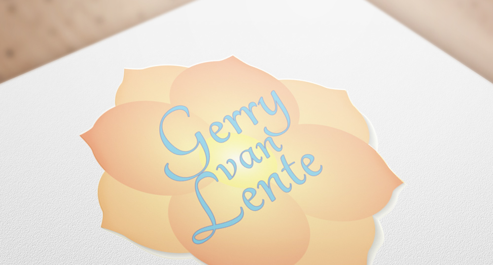 Gerry van Lente