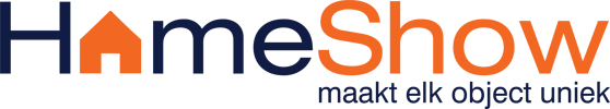 HomeShow Logo
