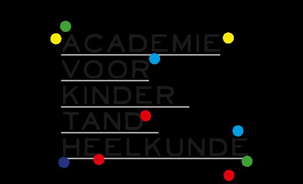Academie voor Kindertandheelkunde